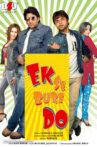 Ek Se Bure Do Movie Streaming Online