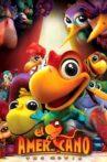 El Americano: The Movie Movie Streaming Online