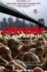 El cobrador: In God We Trust Movie Streaming Online
