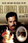 El coronel Macià Movie Streaming Online