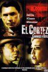 El Cortez Movie Streaming Online