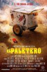 El Paletero Movie Streaming Online