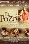 El pozo Movie Streaming Online