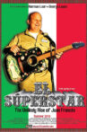El Superstar: The Unlikely Rise of Juan Frances Movie Streaming Online