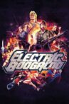 Electric Boogaloo: The Wild, Untold Story of Cannon Films Movie Streaming Online