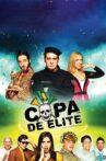 Elite Cup Movie Streaming Online