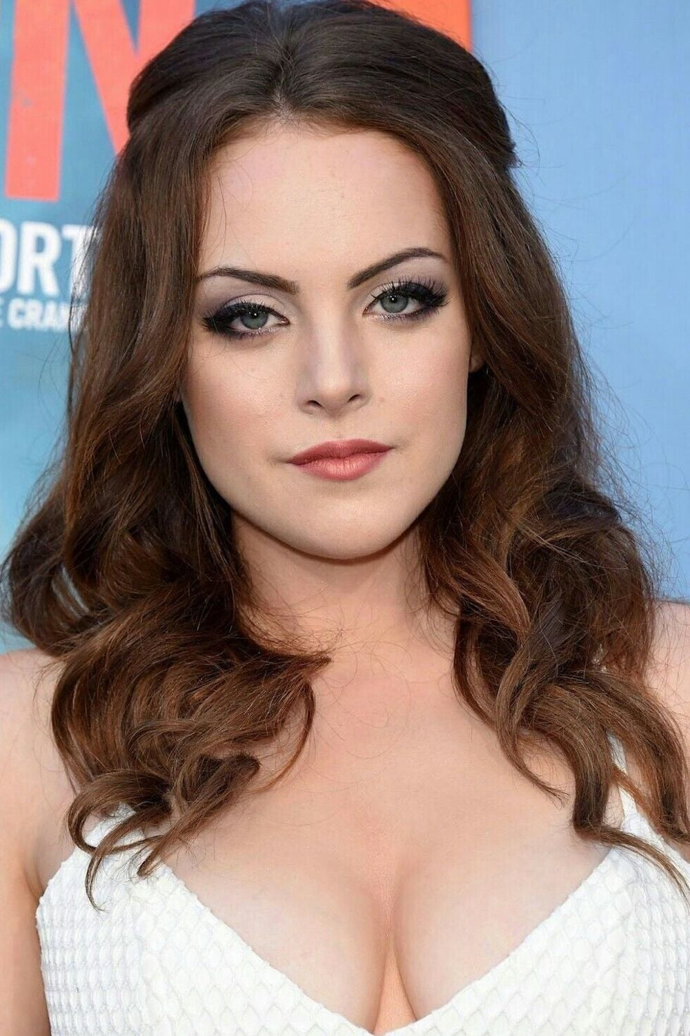 Elizabeth Gillies Top Must Watch Movies of All Time Online Streaming