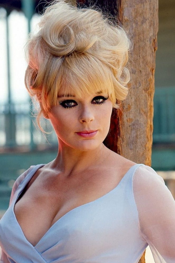 Elke Sommer Top Must Watch Movies of All Time Online Streaming