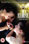 Eloise Movie Streaming Online