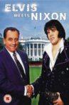 Elvis Meets Nixon Movie Streaming Online