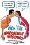 Emergency Wedding Movie Streaming Online
