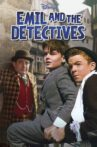 Emil and the Detectives Movie Streaming Online