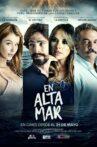 En Altamar Movie Streaming Online