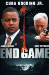 End Game Movie Streaming Online