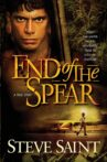End of the Spear Movie Streaming Online
