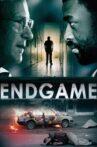 Endgame Movie Streaming Online