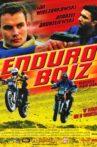 Enduro Bojz Movie Streaming Online