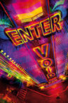 Enter the Void Movie Streaming Online