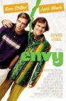 Envy Movie Streaming Online
