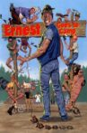 Ernest Goes to Camp Movie Streaming Online