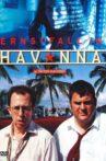 Ernstfall in Havanna Movie Streaming Online