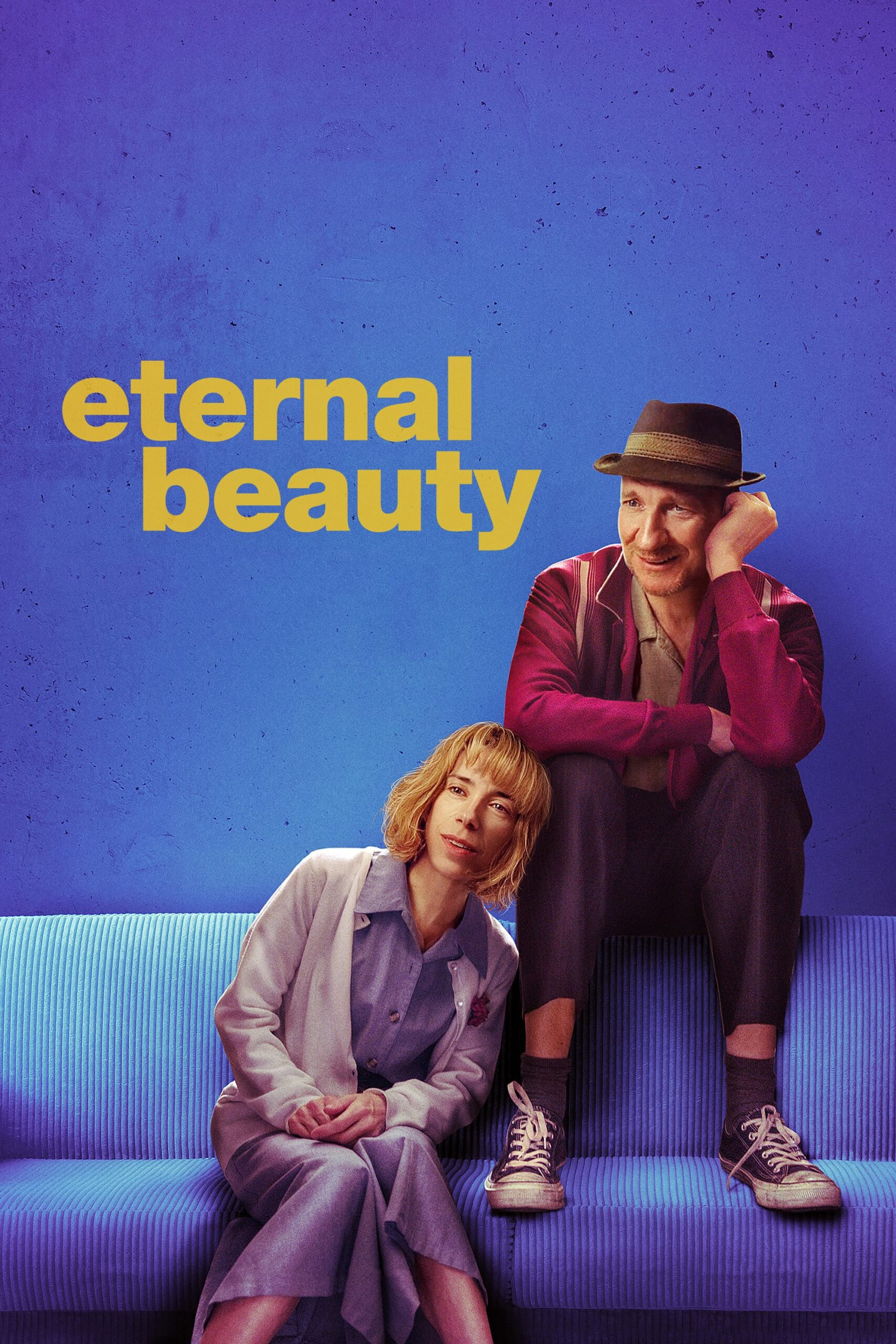 Eternal Beauty Movie Streaming Online