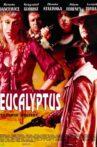 Eucalyptus Movie Streaming Online