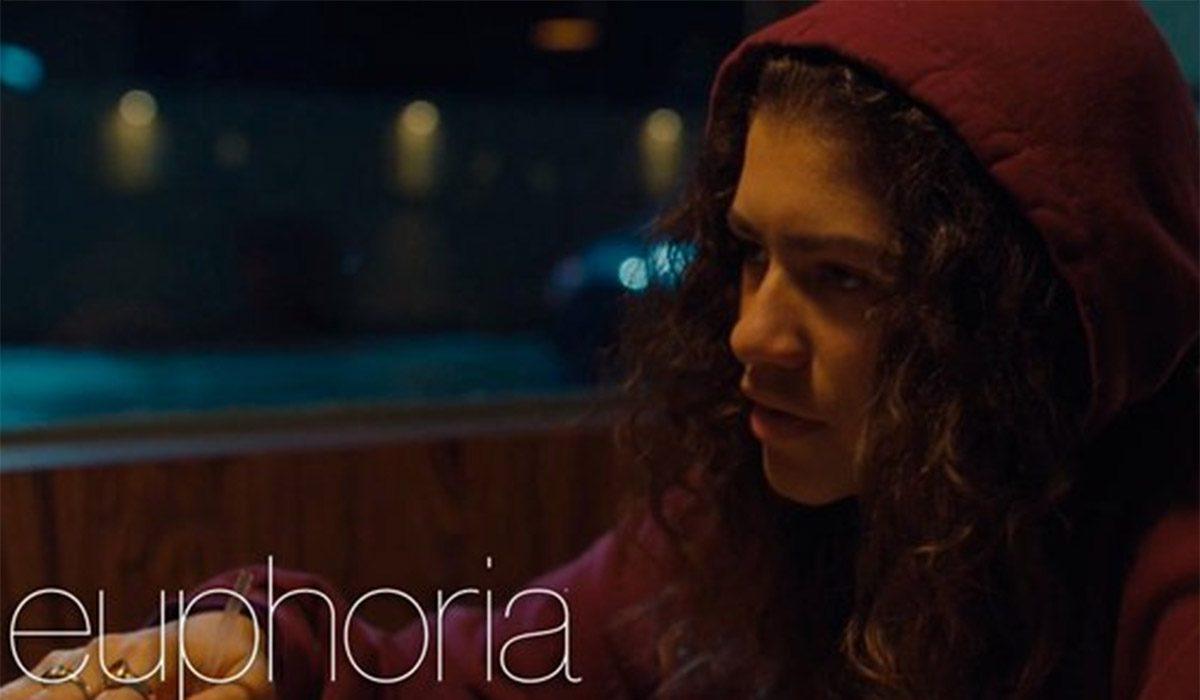 euphoria-special-episode-trouble-dont-last-always