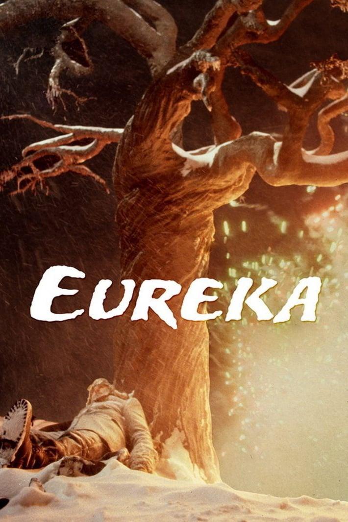 Eureka Movie Streaming Online