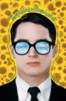 Everything is Illuminated Movie Streaming Online