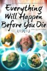 Everything Will Happen Before You Die Movie Streaming Online