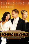 Excentrycy, czyli po słonecznej stronie ulicy Movie Streaming Online