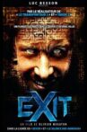 Exit Movie Streaming Online