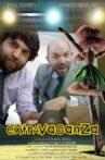 Extravaganza Movie Streaming Online