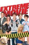 Extreme Movie Movie Streaming Online