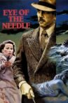 Eye of the Needle Movie Streaming Online