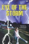 Eye of the Storm Movie Streaming Online