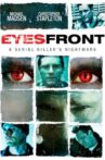 Eyes Front Movie Streaming Online