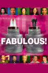 Fabulous! The Story of Queer Cinema Movie Streaming Online