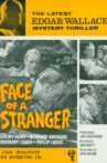 Face of a Stranger Movie Streaming Online