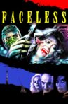 Faceless Movie Streaming Online