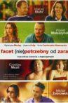 Facet (nie)potrzebny od zaraz Movie Streaming Online