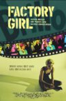 Factory Girl Movie Streaming Online