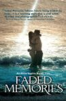 Faded Memories Movie Streaming Online