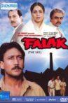 Falak Movie Streaming Online