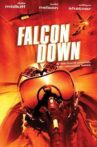 Falcon Down Movie Streaming Online