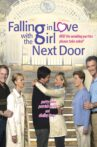 Falling in Love with the Girl Next Door Movie Streaming Online