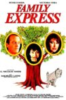 Family Express Movie Streaming Online