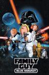 Family Guy Presents: Blue Harvest Movie Streaming Online