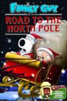 Family Guy Presents: Road to the North Pole Movie Streaming Online